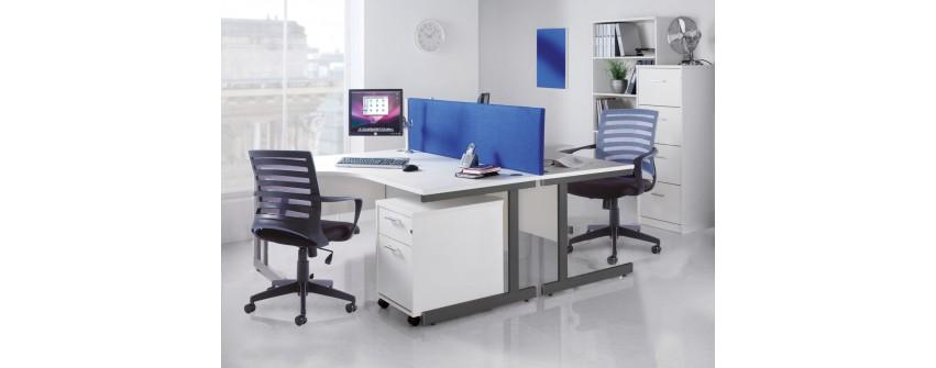 Desking