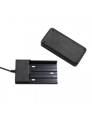 Elev8 Touch Battery Pack