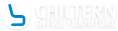 Chiltern Office Furniture